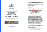 WP Galvatest cathodic protection